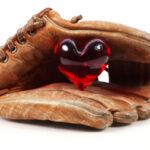 baseballlove