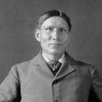 Dr. Charles Alexander Eastman (1858-1939)