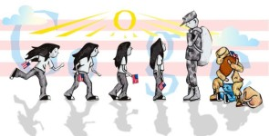 googledoodle-soldierreturn