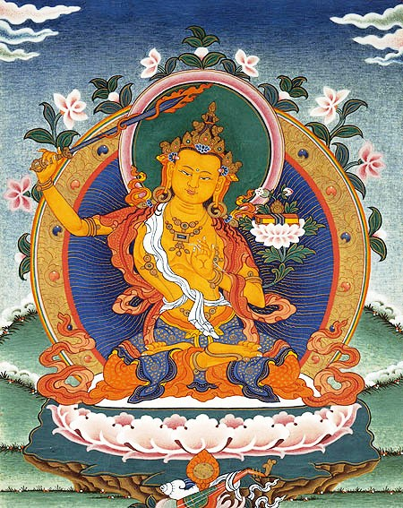 buddhist singles in echo A reddit for all kinds of buddhist  will now all be placed in a single weekly  lama should be suppressed because they happen to echo sentiments .