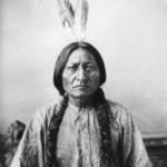 Sitting Bull (1831-1890)