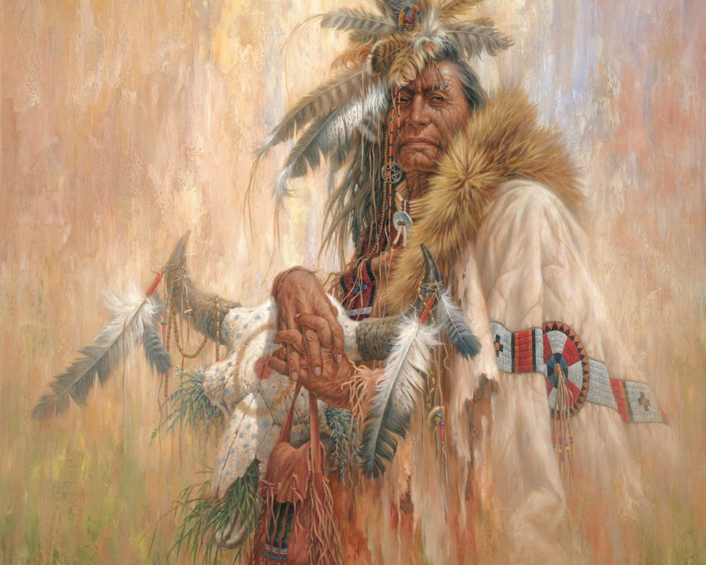 Native American Free Desktop Wallpaper Wallpapers Live Chat